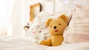 childs bedroom how to keep your child s bedroom allergy free everyday health