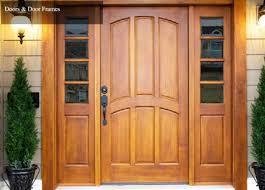 sri lanka door and windows extraordinary designs suppliers home