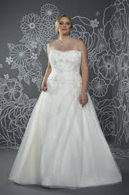 wedding dresses belfast plus size wedding dresses belfast allweddingdresses co uk