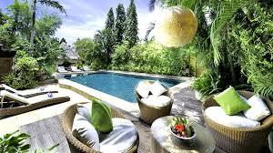 chambre d hote bali 10 maisons de rêve à bali en indonésie logements de luxe