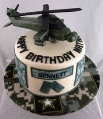 Perfect Army Themed Cake Army Cake Pinterest Militar