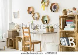 Design Of Wooden Chairs Furniture Design Stock Images Royalty Free Images U0026 Vectors