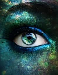 best 25 mermaid eyes ideas on pinterest mermaid eye makeup fun