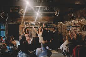 jake brittney u0027s airbnb carriage house wedding evansville in