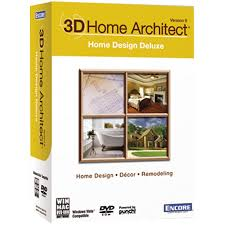 broderbund 3d home architect home design deluxe 6 free download
