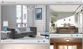 3d Room New App Autodesk Releases Homestyler An Incredible 3d Room