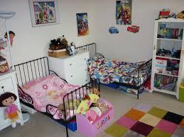partager une chambre en deux partager une chambre en deux top cet t divisez le prix de votre