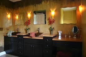 Discount Bathroom Vanities Mn by Bathroom Bertch Cabinets Reviews Strasser Bathroom Vanities
