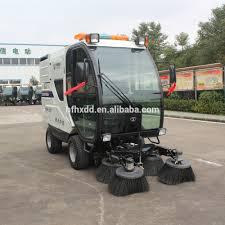 mini street sweeper mini street sweeper suppliers and