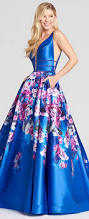 Formal Dresses With Pockets Prom Dresses With Pockets Designer Formal Dress With Pockets