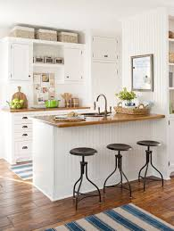 really small kitchen kitchen design