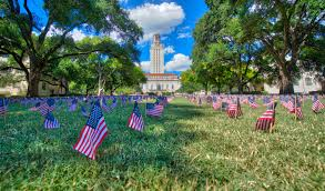 University Flags Free Images Tree Grass Lawn Flower Park Memorial Hdr Cool