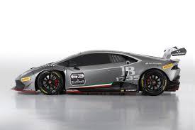 Lamborghini Huracan Modified - 2015 lamborghini huracán lp 620 2 super trofeo lamborghini