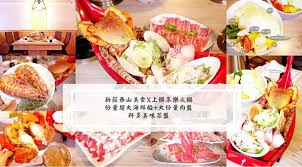 cuisine incorpor馥 ik饌 meubles cuisine ik饌 100 images bureaux ik饌100 images meubles