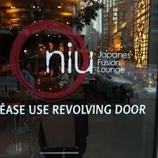 niu japanese fusion lounge 412 photos u0026 686 reviews sushi bars