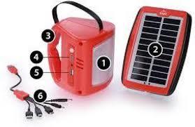 d light s300 solar lights price in india buy d light s300 solar