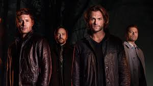 Seeking Episode 10 Couchtuner Supernatural Season 12 Episode 22 Promo And Season Finale Details
