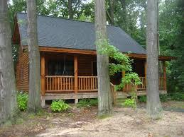 lake michigan house rentals lake michigan cabin rentals
