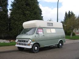 ford motorhome file fordeconolinemotorhome jpg wikimedia commons