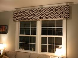 box valances for windows cornice box window treatments box wood