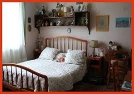 chambre chez l habitant location chambre meublée chez l habitant chambre chez l