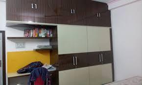 Modern Bedroom Wall Units Wall Unit Furniture Bangalore Full Wall Sliding Wardrobe
