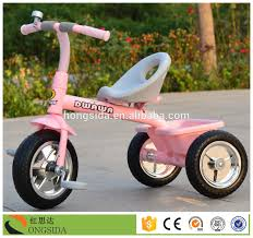 philippines tricycle list manufacturers of philippines tricycle price buy philippines
