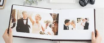 mount photo album flushmount quality page photobook united states