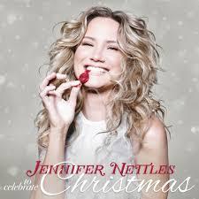 jennifer nettles u2013 merry christmas love lyrics genius lyrics