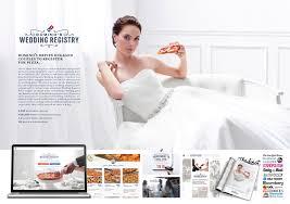 wedding weddingistry target gift ideas lookup sears