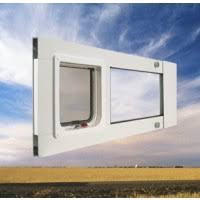 Patio Pacific Pet Doors Discontinued Pet Doors Dog And Cat Doors No Longer Available