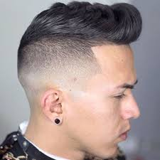 short haircuts for guys with curly hair different short hairstyles for men haircut for men short haircuts