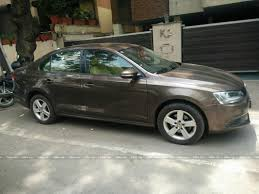 used volkswagen jetta used volkswagen jetta 2 0l crtdi in new delhi 2012 model india at