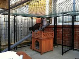 charming build your own catio 83 for your home decor photos with