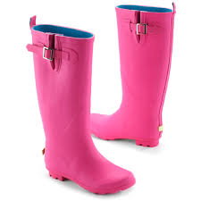 boots womens payless pink s metal buckle boots charming payless boots