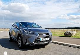 lexus nx contract hire deals whybrid more like our cars lexus nx300h car november 2015 by
