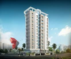3d apartment design your apartments 3d power 3d architectural apartment