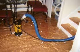 how to deal with flooded basement carpet u2014 new basement and tile ideas