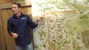 Chief Reaction Full Motion Wall Mount Yehuditr Author At Yehudit Rose In Israel