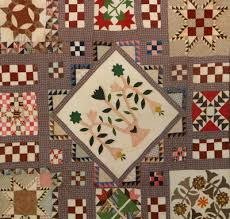 antique and vintage quilts for sale rocky mountain quilts