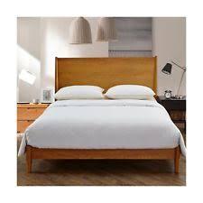 King Size Silk Comforter Mulberry Silk Comforter Ebay