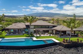 exclusive luxury real estate hawaii 72 433 kaupulehu drive