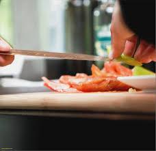 cours de cuisine domicile impressionnant cours de cuisine a domicile photos de conception de