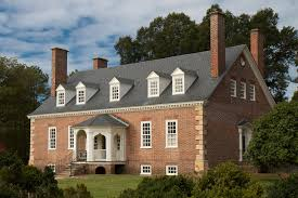 house architecture styles basic architectural styles everyone should know primary