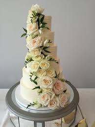 Wedding Cake Order Boise Idaho Wedding Cakes By Greg Marsh Designer Cakes