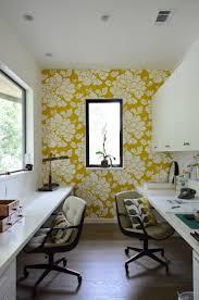 20 best furniture arranging ideas images on pinterest living