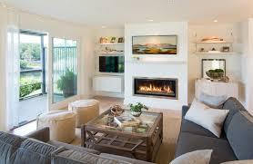 interior design living room styles style living room living