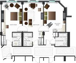 Room Floor Plan Designer Free by Choosing A Floor Plan Kitchen Open Viewsdesign Room Online Free
