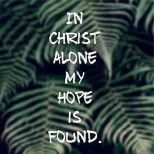 He Is My Comforter He Is Faithful Yourlifeisgods Instagram Photos And Videos