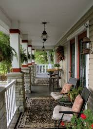 Veranda Interior Design by 40 Lovely Veranda Design Ideas For Inspiration Verandas Porch